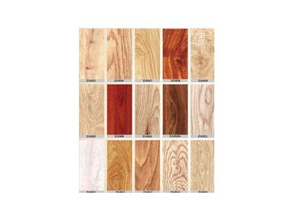 条形木纹材质贴图